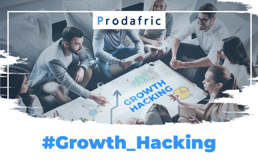 Qu'est-ce que le Growth Hacking ?