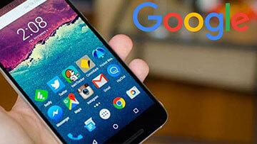 Fini les pubs sur l'écran de verrouillage des smartphones Android