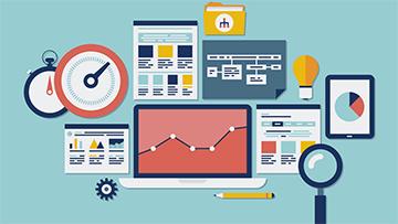 Les avantages d'avoir un site internet pour votre entreprise