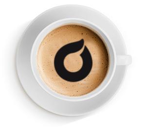 Venez prendre un café chez Prodafric