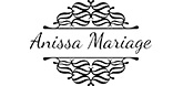 Anissa Mariage