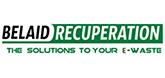 Belaid Recuperation