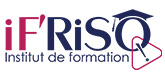Ifrisq